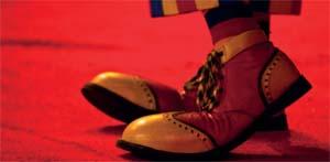 Le| Cirque : BM 10 | Médiathèque départementale de la Drôme