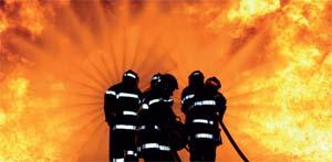 Les| Pompiers : BM 18 | Médiathèque départementale de la Drôme